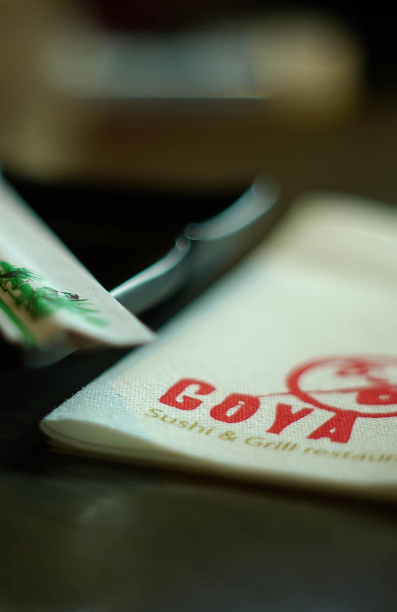 goya-servet