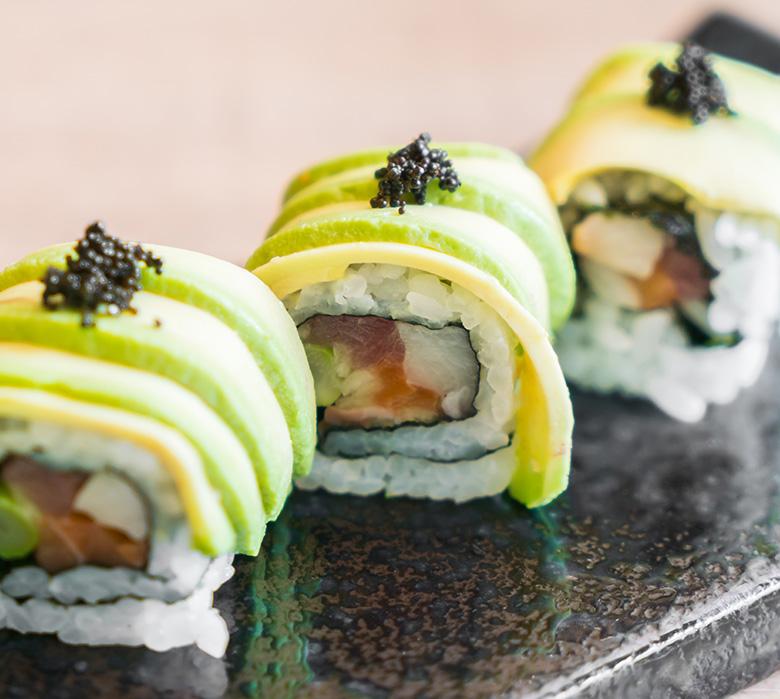 sushi-contact
